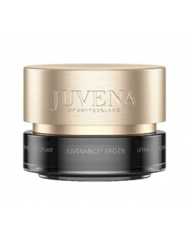 JUVENA Juvenance Epigen Lifting...