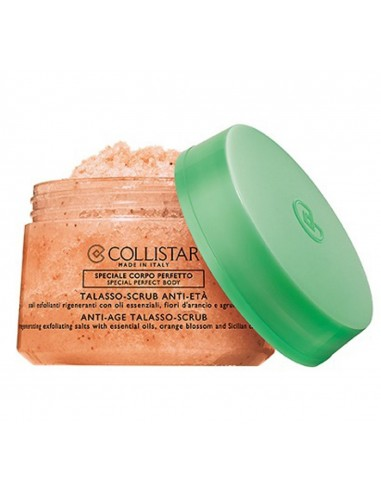 COLLISTAR Perfect Body Anti-Age...
