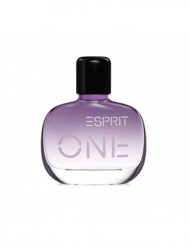 ESPRIT One For Her