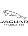 Manufacturer - JAGUAR